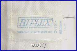 SASSY VINTAGE 2 BI-FLEX OB GIRDLES with4 GARTERS NOS WithTAGS & BOXES SZ MED-27/28